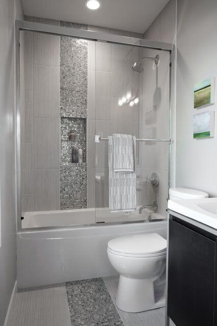 Best Bathroom Light