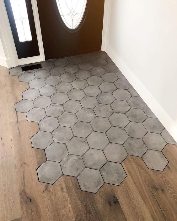 https://designthefurniture.com/25-trendy-colorful-and-metallic-grout-ideas