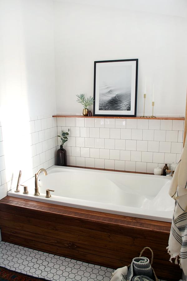 https://brepurposed.porch.com/2017/05/10/modern-vintage-bathroom-reveal-2/